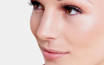 1x Facial Cleanser Acne / Hyper / Pori + Sono + Masker Cacao + Voucher Konsultasi Senilai Rp 150.000