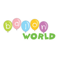 Balon World featured image