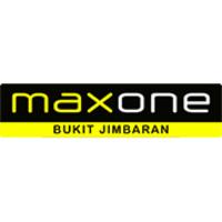 Love Shack Bar @ MaxOneHotel Bukit Jimbaran Bali featured image