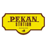Pekan Station featured image