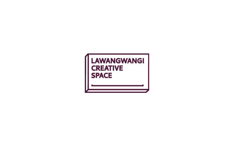 Lawangwangi Creative Space featured image.
