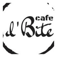 D'BITE Cafe featured image