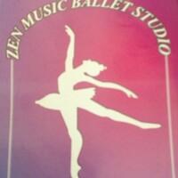 Zen Music Ballet Studio (KFIT) featured image