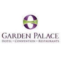 Garden Palace Hotel Surabaya featured image