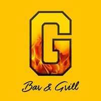 G Bar & Grill featured image