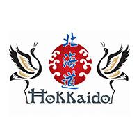 Hokkaido Japanese Cuisine featured image