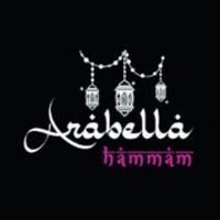 Arabella Hammam featured image