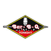 Bar.B.Q Tonight featured image