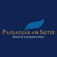 APSARA FITNES By Padjadjaran Suites Resort & Convention Hotel featured image
