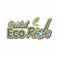 Eco Ride Malaysia featured image