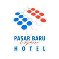 Pasar Baru Square Hotel Bandung featured image
