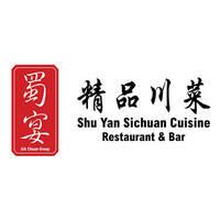 Shu Yan Sichuan Cuisine featured image