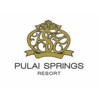 Pulai Springs Resort featured image