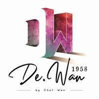 De.Wan 1058 By Chef Wan featured image