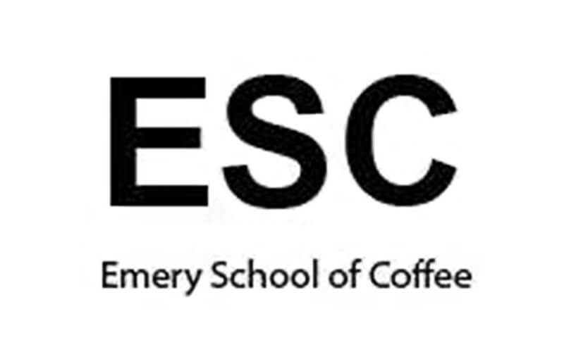 Emery School Of Coffee featured image.