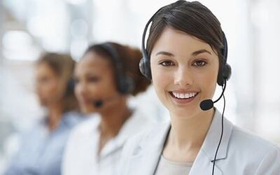 12-Week Online Speech Course + Assessment