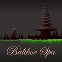 Balikoe Spa featured image