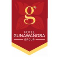Hotel Gunawangsa Manyar featured image