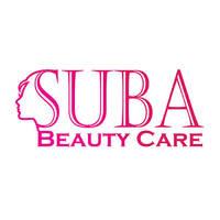Suba Beauty Care featured image