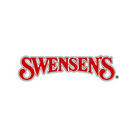 Swensen's featured image