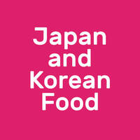 Japan and Korean Food featured image