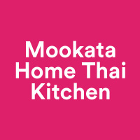Mookata Home Thai Kitchen featured image