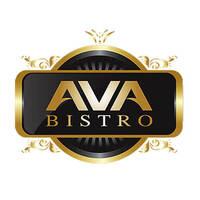 AVA Bistro featured image