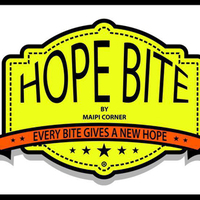 Hope Bite Cafe featured image