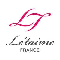 Le'taime featured image