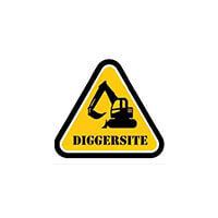 Diggersite featured image