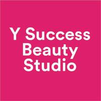 Y Success Beauty Studio featured image
