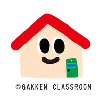 Gakken Classroom (Cheras Branch) featured image