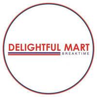 Delightful Mart featured image