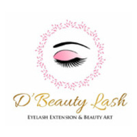 D'Beauty Lash featured image