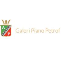 Galeri Piano Petrof featured image