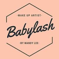 Babylash featured image
