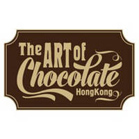 The Art of Chocolate Museum (Triba-East Travel) featured image