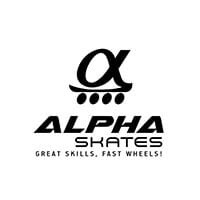 ALPHA SKATES featured image