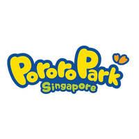 Pororo Park SG featured image
