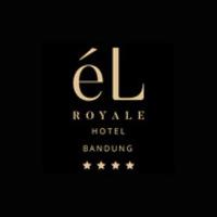 eL Hotel Royale Bandung featured image