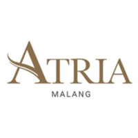 Atria Hotel Malang featured image
