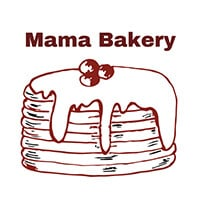Mama Bakery featured image