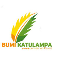 Bumi Katulampa Convention Resort featured image