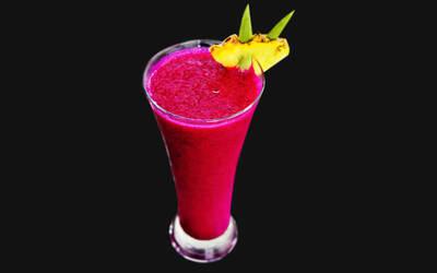 [Buy 1 Get 1] Fresh Juice