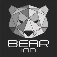 Bear Inn featured image