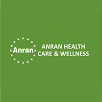 Anran Health Care & Wellness featured image
