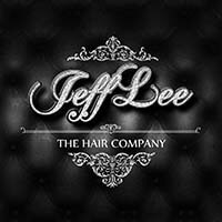 JeffLee The Hair Company featured image