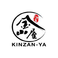 Kinzan-Ya featured image