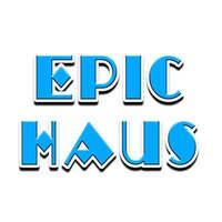 Epic Haus (1 Segar Road) featured image